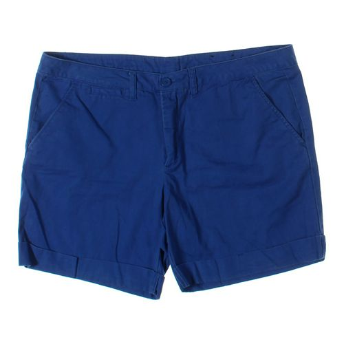 Faded Glory Shorts in size 16 at up to 95% Off - Swap.com