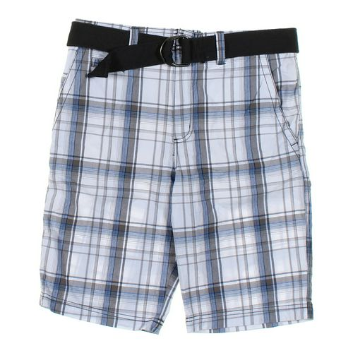 """Faded Glory Shorts in size 32"""" Waist at up to 95% Off - Swap.com"""