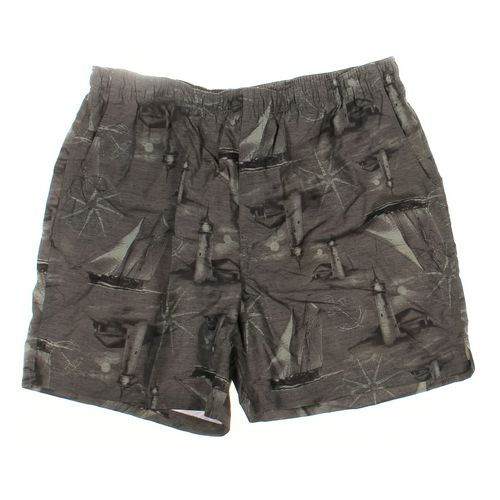 "Faded Glory Shorts in size 36"" Waist at up to 95% Off - Swap.com"