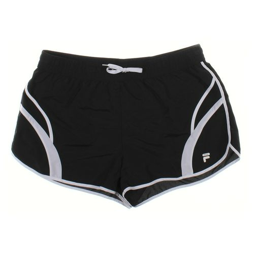 FILA Shorts in size 1X at up to 95% Off - Swap.com