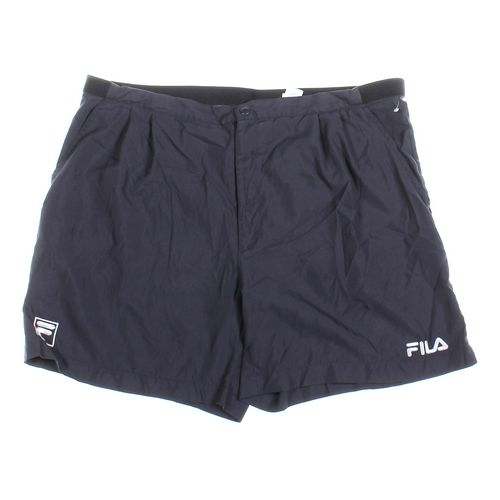 "FILA Shorts in size 38"" Waist at up to 95% Off - Swap.com"