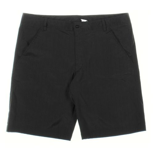 """FILA Shorts in size 38"""" Waist at up to 95% Off - Swap.com"""