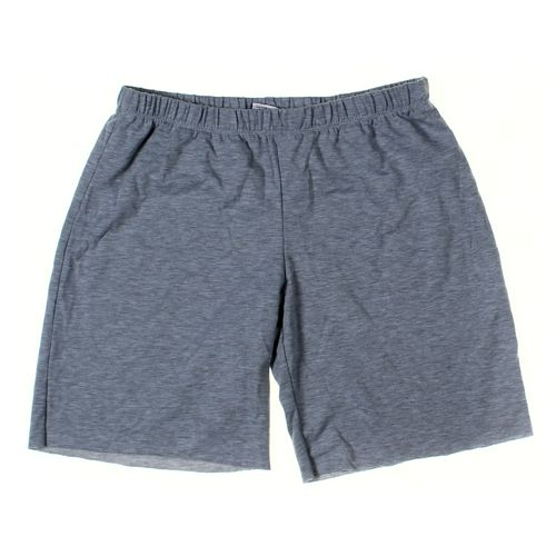 Firehouse Shorts in size One Size at up to 95% Off - Swap.com