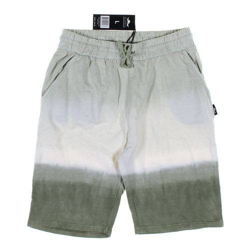 Fly Society Shorts in size L at up to 95% Off - Swap.com