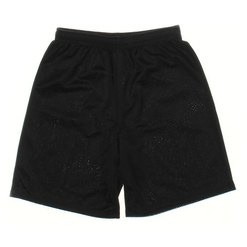 Shorts in size 10 at up to 95% Off - Swap.com