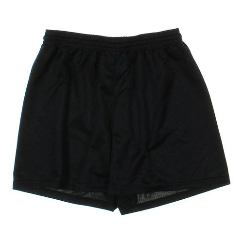 Shorts in size 12 at up to 95% Off - Swap.com
