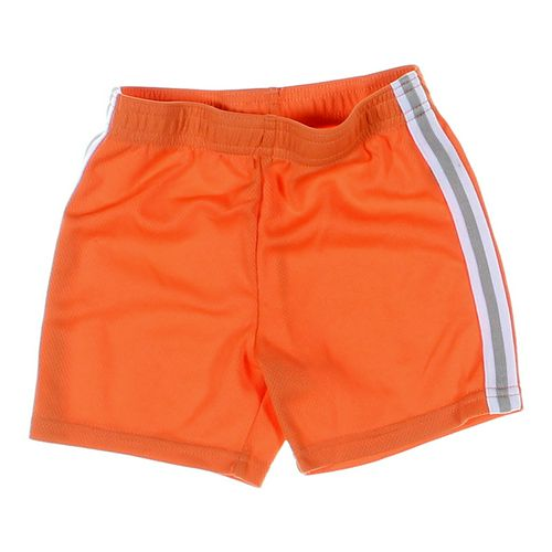 Shorts in size 18 mo at up to 95% Off - Swap.com