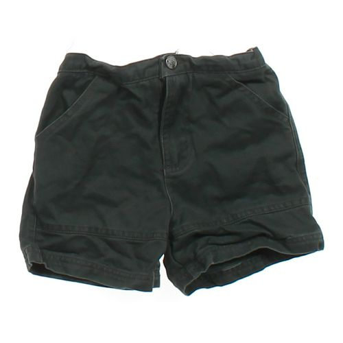 Shorts in size 2/2T at up to 95% Off - Swap.com