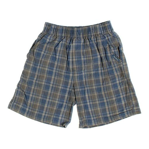 Shorts in size 3/3T at up to 95% Off - Swap.com