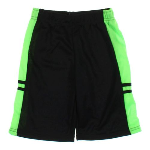 360 Sports Shorts in size 4/4T at up to 95% Off - Swap.com