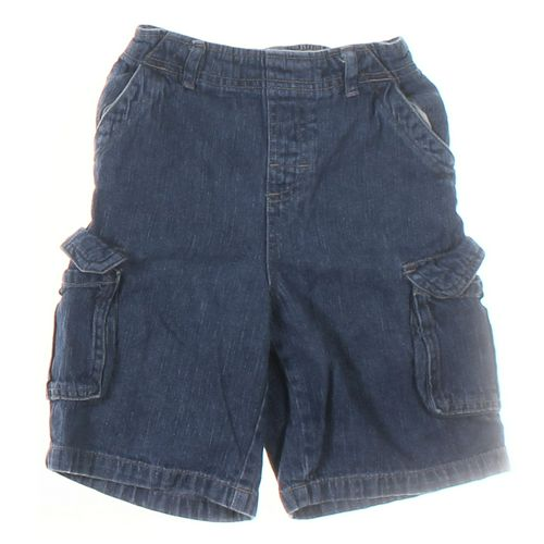 365 Kids Shorts in size 6 at up to 95% Off - Swap.com