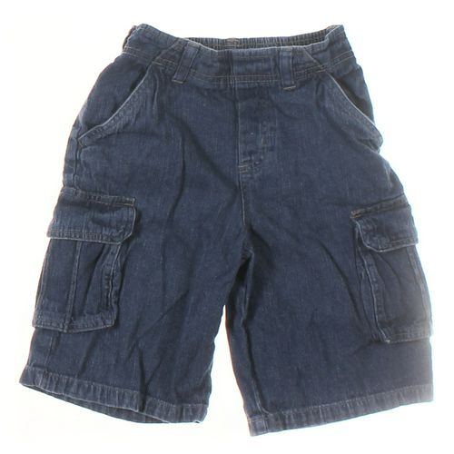 365 Kids Shorts in size 8 at up to 95% Off - Swap.com