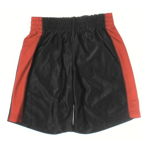 Shorts in size 4/4T at up to 95% Off - Swap.com