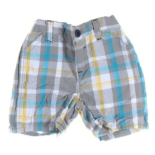 Shorts in size 6 mo at up to 95% Off - Swap.com