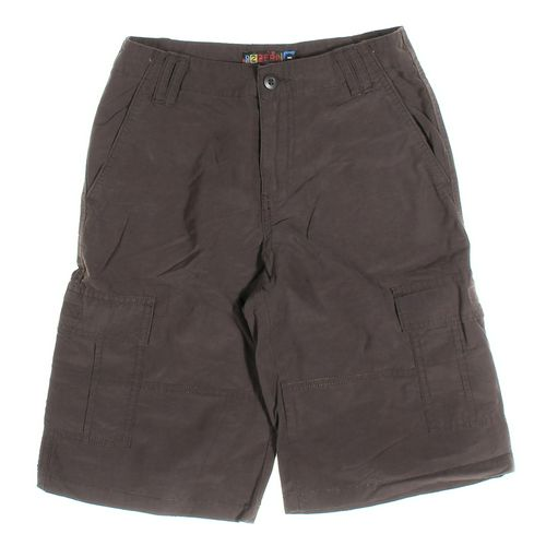 82ZERO Shorts in size 10 at up to 95% Off - Swap.com
