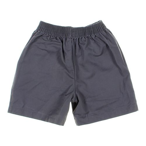 A+ School Apparel Shorts in size 14 at up to 95% Off - Swap.com