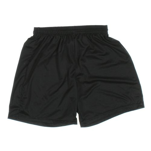 A4 Shorts in size 12 at up to 95% Off - Swap.com