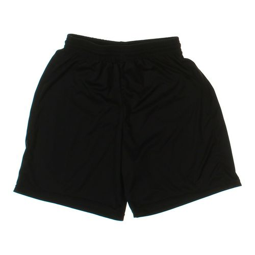 A4 Shorts in size 6 at up to 95% Off - Swap.com