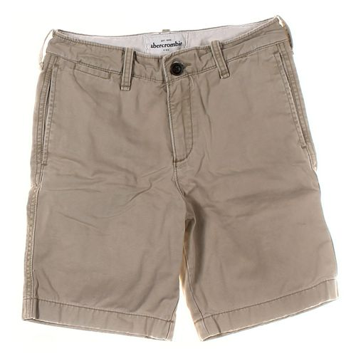 Abercrombie Kids Shorts in size 14 at up to 95% Off - Swap.com