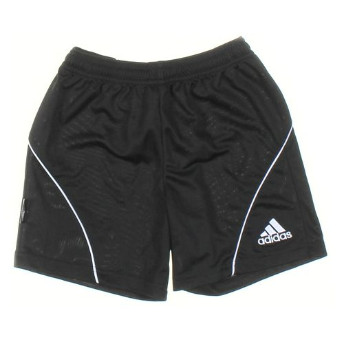 Adidas Shorts in size 6 at up to 95% Off - Swap.com