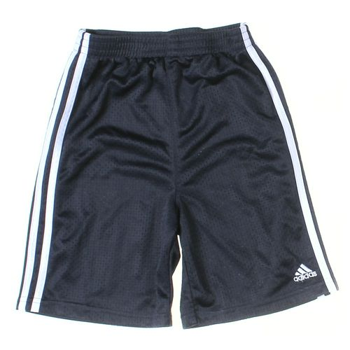 Adidas Shorts in size 7 at up to 95% Off - Swap.com