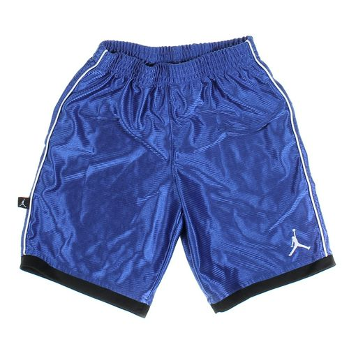 Air Jordan Shorts in size 7 at up to 95% Off - Swap.com