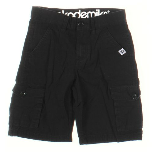 Akademiks Shorts in size 8 at up to 95% Off - Swap.com