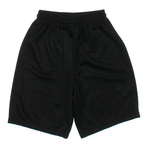 Alleson Athletic Shorts in size 8 at up to 95% Off - Swap.com