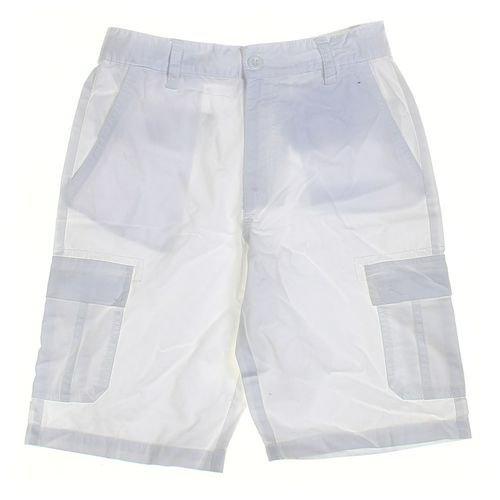 American Hawk Shorts in size 12 at up to 95% Off - Swap.com