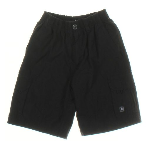 American Hawk Shorts in size 6 at up to 95% Off - Swap.com