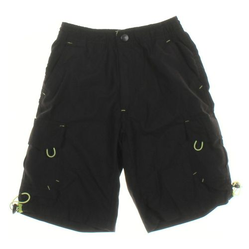 American Hawk Shorts in size 8 at up to 95% Off - Swap.com