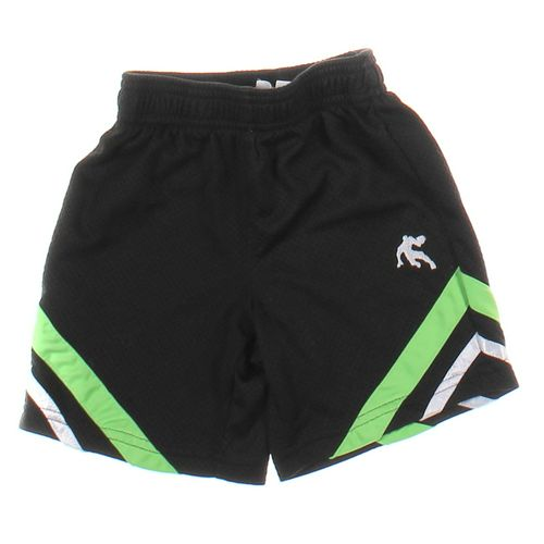 And 1 Shorts in size 2/2T at up to 95% Off - Swap.com