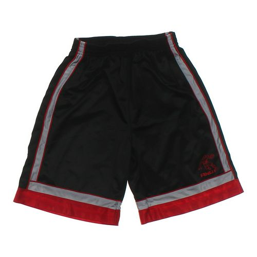 And1 Shorts in size 8 at up to 95% Off - Swap.com