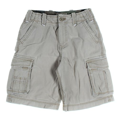Arizona Shorts in size 10 at up to 95% Off - Swap.com