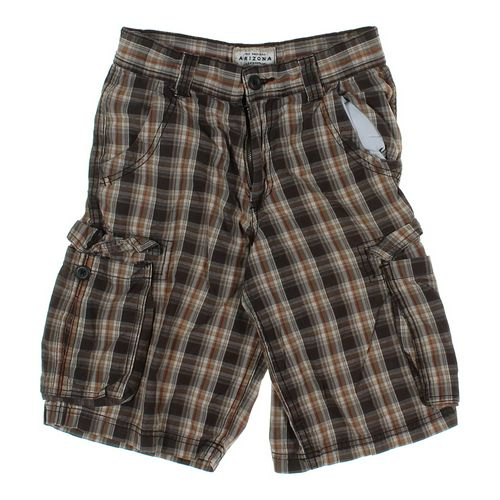 Arizona Shorts in size 12 at up to 95% Off - Swap.com