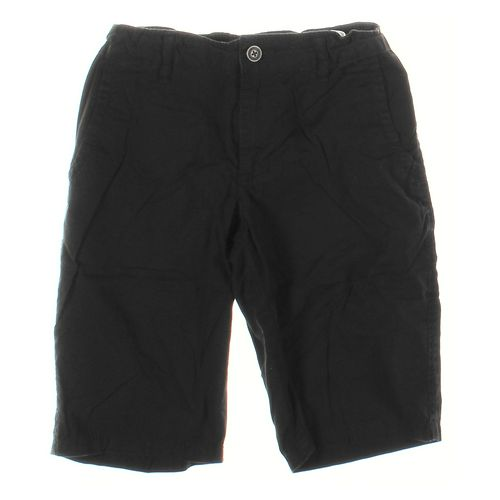 Arizona Shorts in size 14 at up to 95% Off - Swap.com