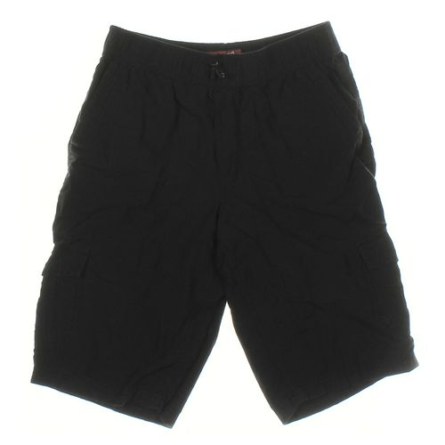 Arizona Shorts in size 18 at up to 95% Off - Swap.com