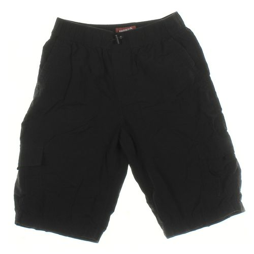 Arizona Shorts in size 20 at up to 95% Off - Swap.com