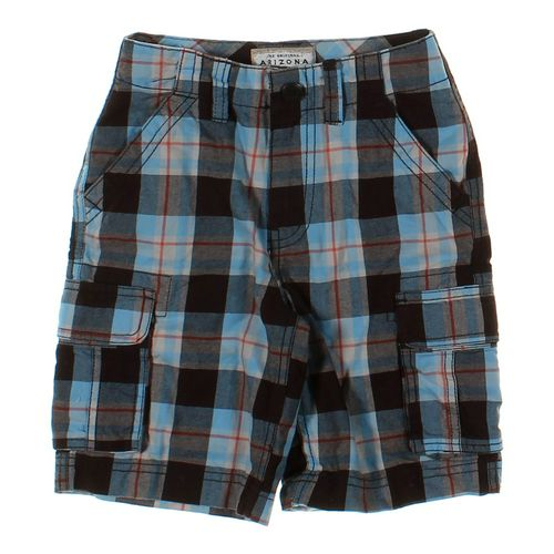 Arizona Shorts in size 5/5T at up to 95% Off - Swap.com