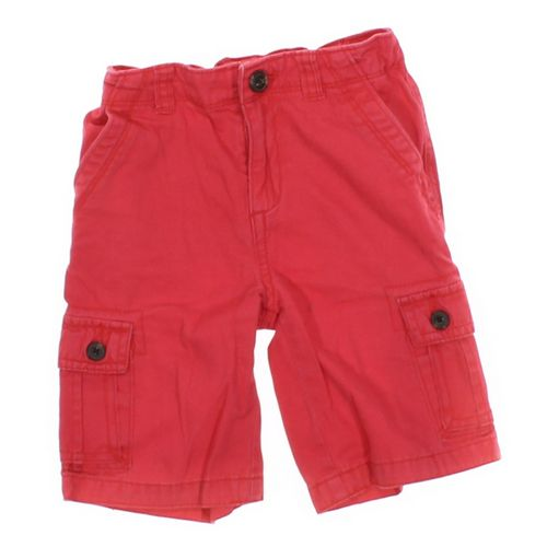 Arizona Shorts in size 6 at up to 95% Off - Swap.com