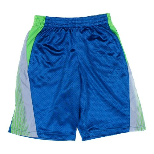 ASICS Shorts in size 10 at up to 95% Off - Swap.com