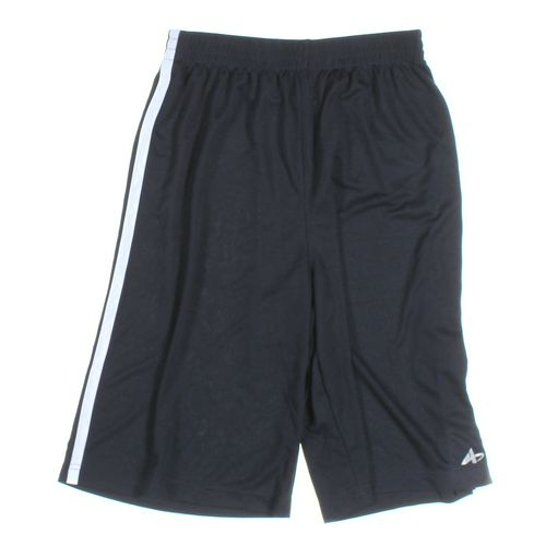 Athletech Shorts in size 14 at up to 95% Off - Swap.com