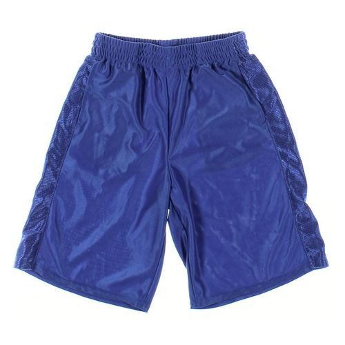 Athletic Works Shorts in size 10 at up to 95% Off - Swap.com