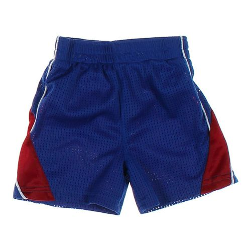 Athletic Works Shorts in size 12 mo at up to 95% Off - Swap.com