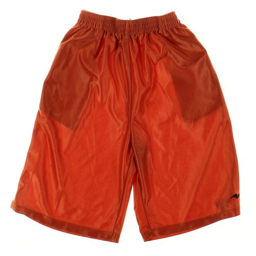 Athletic Works Shorts in size 12 at up to 95% Off - Swap.com