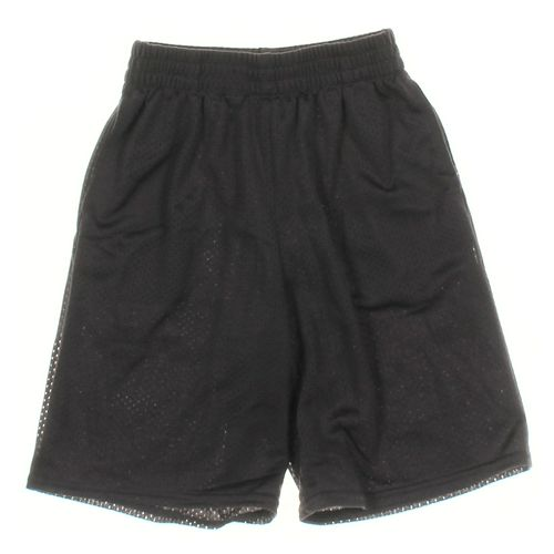 Athletic Works Shorts in size 6 at up to 95% Off - Swap.com