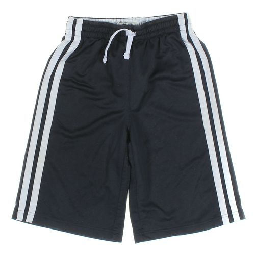 Athletics Dept. Shorts in size 10 at up to 95% Off - Swap.com