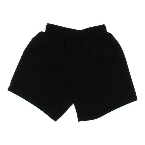 Augusta Sportswear Shorts in size 8 at up to 95% Off - Swap.com