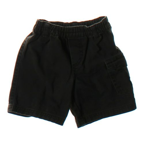 Baby Q Shorts in size 12 mo at up to 95% Off - Swap.com