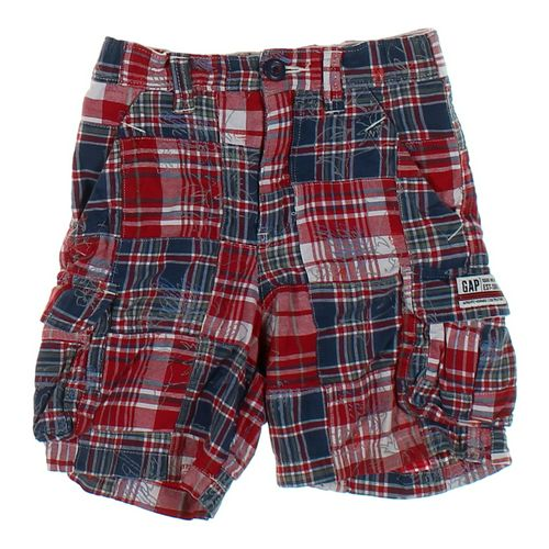 babyGap Shorts in size 2/2T at up to 95% Off - Swap.com